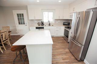 Photo 10: 9507 106 Street: Morinville House for sale : MLS®# E4154609