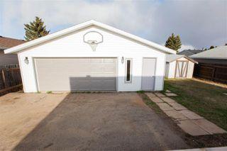 Photo 29: 9507 106 Street: Morinville House for sale : MLS®# E4154609