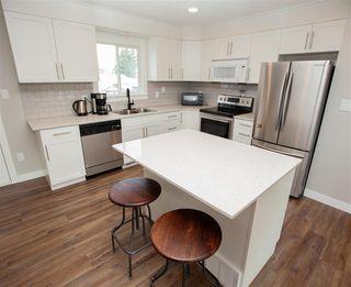 Photo 8: 9507 106 Street: Morinville House for sale : MLS®# E4154609