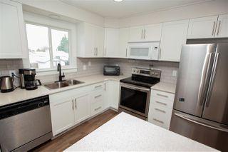 Photo 9: 9507 106 Street: Morinville House for sale : MLS®# E4154609