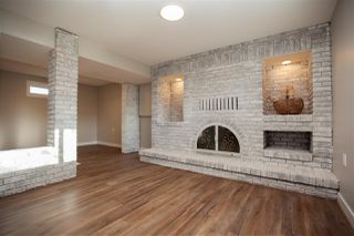 Photo 19: 9507 106 Street: Morinville House for sale : MLS®# E4154609