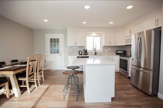 Photo 12: 9507 106 Street: Morinville House for sale : MLS®# E4154609