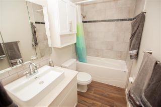 Photo 18: 9507 106 Street: Morinville House for sale : MLS®# E4154609