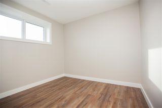 Photo 23: 9507 106 Street: Morinville House for sale : MLS®# E4154609