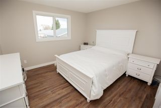 Photo 14: 9507 106 Street: Morinville House for sale : MLS®# E4154609