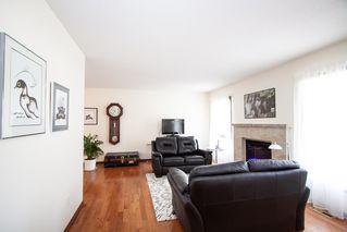 Photo 2: 154 Brentford Road in Winnipeg: Meadowood Residential for sale (2E)  : MLS®# 1910685