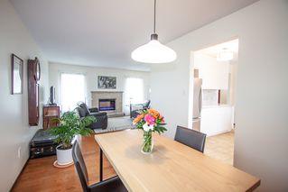 Photo 12: 154 Brentford Road in Winnipeg: Meadowood Residential for sale (2E)  : MLS®# 1910685