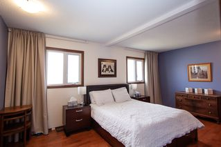 Photo 13: 154 Brentford Road in Winnipeg: Meadowood Residential for sale (2E)  : MLS®# 1910685