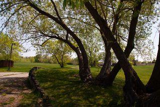 Photo 25: 154 Brentford Road in Winnipeg: Meadowood Residential for sale (2E)  : MLS®# 1910685