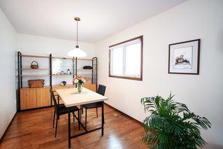Photo 11: 154 Brentford Road in Winnipeg: Meadowood Residential for sale (2E)  : MLS®# 1910685