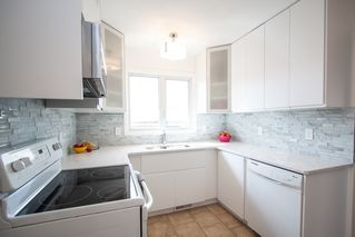 Photo 8: 154 Brentford Road in Winnipeg: Meadowood Residential for sale (2E)  : MLS®# 1910685