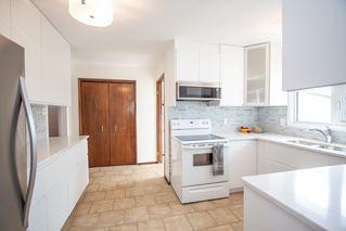 Photo 10: 154 Brentford Road in Winnipeg: Meadowood Residential for sale (2E)  : MLS®# 1910685