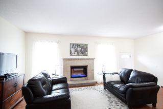 Photo 3: 154 Brentford Road in Winnipeg: Meadowood Residential for sale (2E)  : MLS®# 1910685