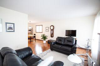 Photo 5: 154 Brentford Road in Winnipeg: Meadowood Residential for sale (2E)  : MLS®# 1910685