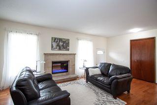 Photo 4: 154 Brentford Road in Winnipeg: Meadowood Residential for sale (2E)  : MLS®# 1910685