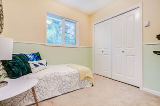 Photo 7: 11467 272 Street in Maple Ridge: Thornhill MR House for sale : MLS®# R2366531