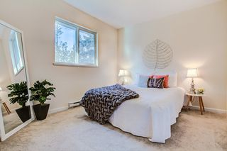 Photo 6: 11467 272 Street in Maple Ridge: Thornhill MR House for sale : MLS®# R2366531