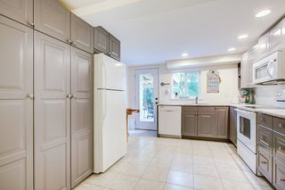 Photo 10: 11467 272 Street in Maple Ridge: Thornhill MR House for sale : MLS®# R2366531