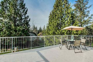 Photo 18: 11467 272 Street in Maple Ridge: Thornhill MR House for sale : MLS®# R2366531