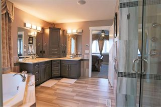 Photo 12: 91 Danfield Place: Spruce Grove House for sale : MLS®# E4155733