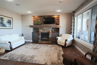 Photo 6: 91 Danfield Place: Spruce Grove House for sale : MLS®# E4155733