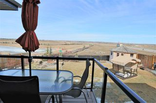 Photo 20: 91 Danfield Place: Spruce Grove House for sale : MLS®# E4155733