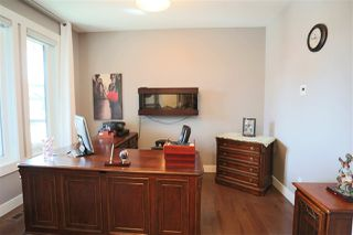 Photo 8: 91 Danfield Place: Spruce Grove House for sale : MLS®# E4155733