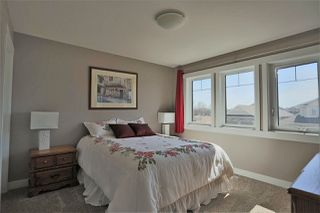 Photo 16: 91 Danfield Place: Spruce Grove House for sale : MLS®# E4155733