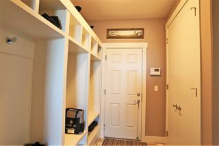 Photo 10: 91 Danfield Place: Spruce Grove House for sale : MLS®# E4155733