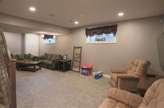 Photo 18: 91 Danfield Place: Spruce Grove House for sale : MLS®# E4155733