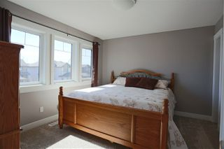Photo 17: 91 Danfield Place: Spruce Grove House for sale : MLS®# E4155733