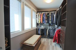 Photo 14: 91 Danfield Place: Spruce Grove House for sale : MLS®# E4155733