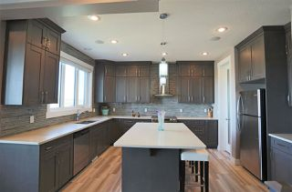 Photo 4: 91 Danfield Place: Spruce Grove House for sale : MLS®# E4155733