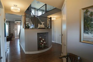 Photo 3: 91 Danfield Place: Spruce Grove House for sale : MLS®# E4155733