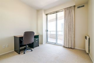 "Photo 15: 2400 6521 BONSOR Avenue in Burnaby: Metrotown Condo for sale in ""SYMPHONY I"" (Burnaby South)  : MLS®# R2367716"