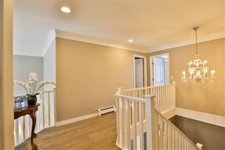 Photo 11: 3088 FISHER Court in Coquitlam: Westwood Plateau House for sale : MLS®# R2367824