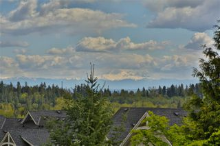 Photo 18: 3088 FISHER Court in Coquitlam: Westwood Plateau House for sale : MLS®# R2367824