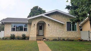 Main Photo: 33 HURON Drive: Leduc House for sale : MLS®# E4155979