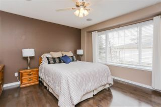 Photo 13: 22 420 HUNTERS Green in Edmonton: Zone 14 Townhouse for sale : MLS®# E4156465