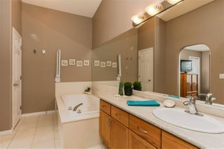 Photo 16: 22 420 HUNTERS Green in Edmonton: Zone 14 Townhouse for sale : MLS®# E4156465