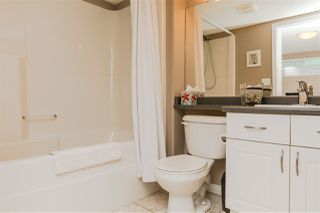 Photo 23: 22 420 HUNTERS Green in Edmonton: Zone 14 Townhouse for sale : MLS®# E4156465