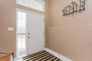 Photo 3: 22 420 HUNTERS Green in Edmonton: Zone 14 Townhouse for sale : MLS®# E4156465