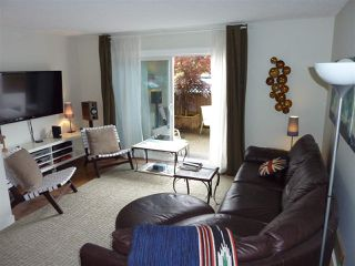 "Photo 10: 6 309 HIGHLAND Way in Port Moody: North Shore Pt Moody Townhouse for sale in ""HIGHLAND PARK"" : MLS®# R2372436"