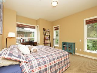 Photo 10: 203 201 Nursery Hill Dr in VICTORIA: VR Six Mile Condo Apartment for sale (View Royal)  : MLS®# 815174