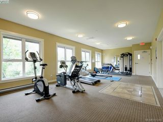Photo 19: 203 201 Nursery Hill Dr in VICTORIA: VR Six Mile Condo Apartment for sale (View Royal)  : MLS®# 815174
