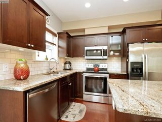 Photo 9: 203 201 Nursery Hill Dr in VICTORIA: VR Six Mile Condo Apartment for sale (View Royal)  : MLS®# 815174
