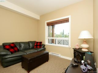 Photo 15: 203 201 Nursery Hill Dr in VICTORIA: VR Six Mile Condo Apartment for sale (View Royal)  : MLS®# 815174