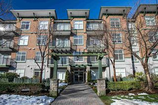 "Photo 15: 118 8183 121A Street in Surrey: Queen Mary Park Surrey Condo for sale in ""CELESTE"" : MLS®# R2376190"