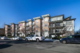"Photo 14: 118 8183 121A Street in Surrey: Queen Mary Park Surrey Condo for sale in ""CELESTE"" : MLS®# R2376190"