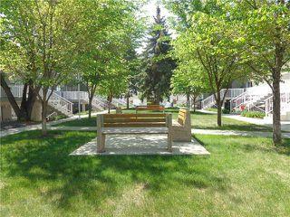 Photo 4: 301 212 Greenway Crescent West in Winnipeg: Condominium for sale (5H)  : MLS®# 1915236